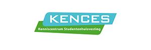 logo Kences